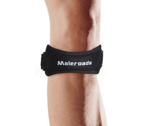 Maleroads/迈路士 MLS8210髌骨带