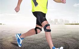 2017年十款50元内舒适耐用的髌骨带排行