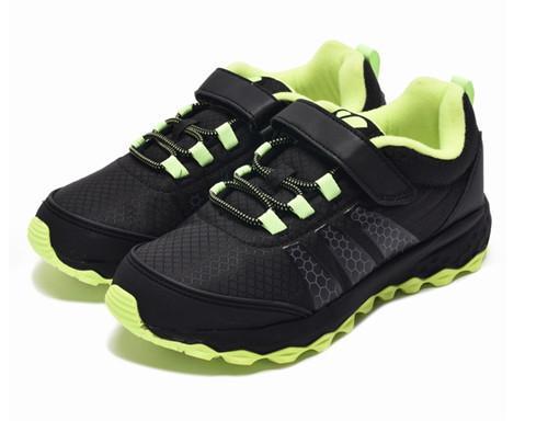 巴拉巴拉 24404161562跑鞋
