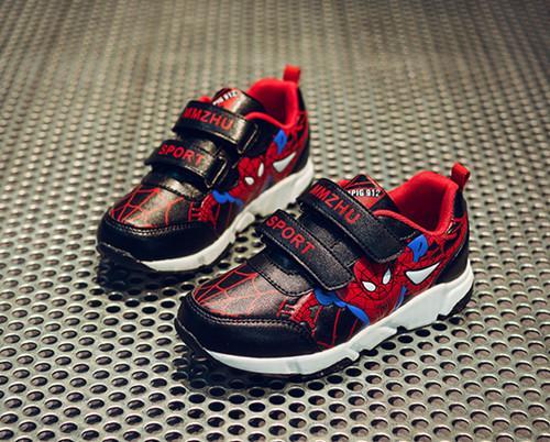 芭豆 912跑鞋