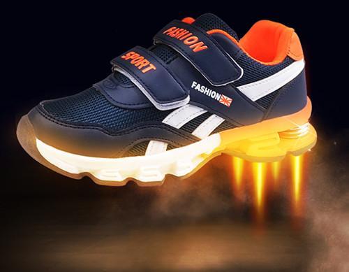 Connche 9940跑鞋