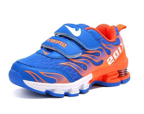 Connche x873跑鞋