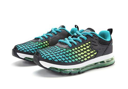 361° K71733513跑鞋