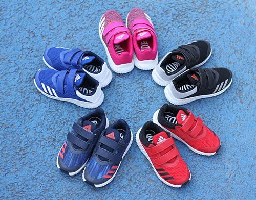 Adidas/阿迪达斯 M20605.跑鞋