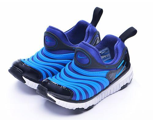 Nike/耐克 343938跑鞋