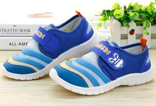 GD/广迪 D41跑鞋