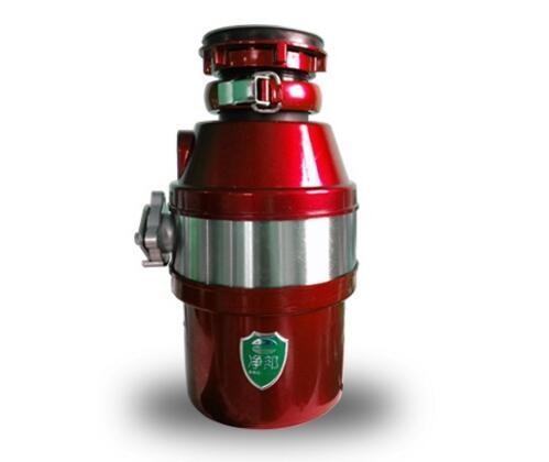 净邦 厨房食物水槽垃圾处理器Y-C450