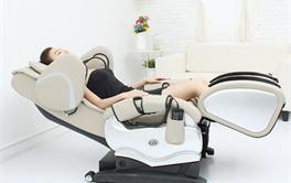 2017年十款6000-9000元高效保健的按摩椅排行
