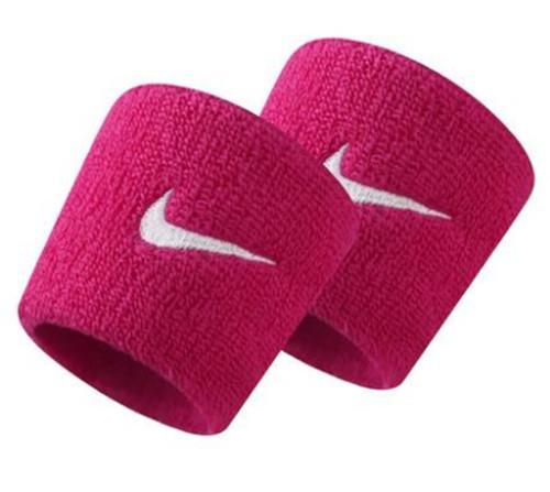 Nike/耐克 NNN04010OS护腕