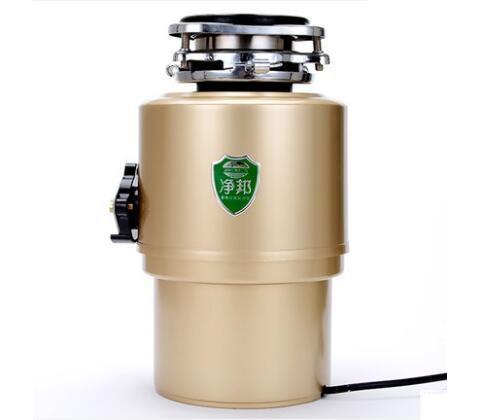 PiADLIEK/品勒 食物垃圾处理器PL-560