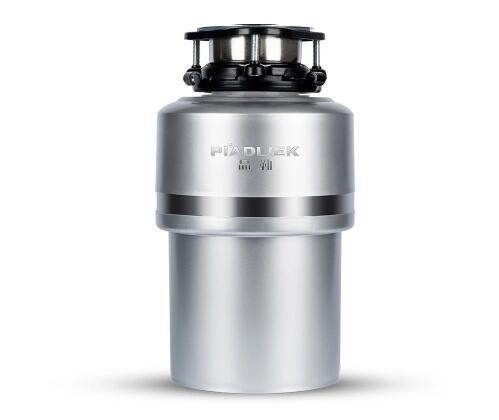 in sink erator/爱适易 厨房食物垃圾处理器M56