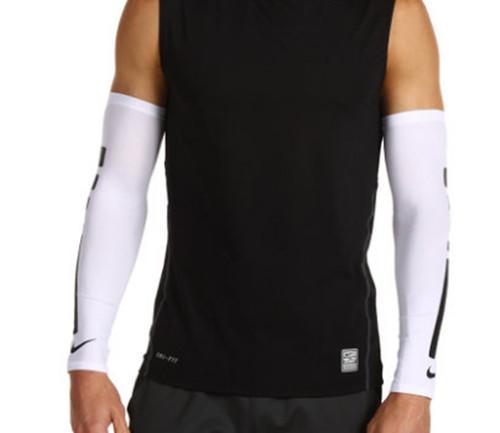 Nike/耐克 629659护臂