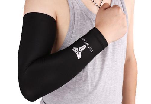 超能运动 护臂