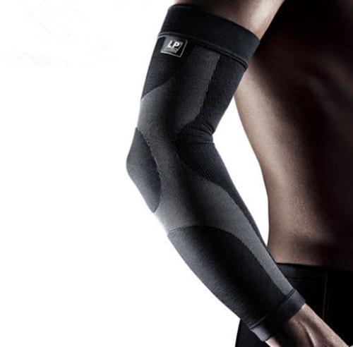 LP LP251护臂