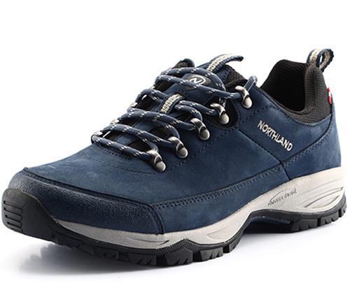 NORTHLAND/诺诗兰 FH065520男徒步鞋