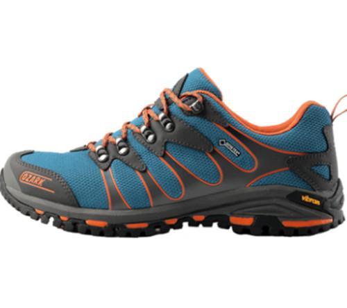 Ozark/奥索卡 910548男徒步鞋