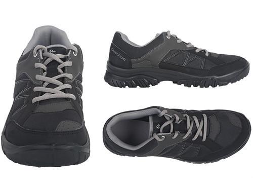 Decathlon/迪卡侬 8242558男徒步鞋