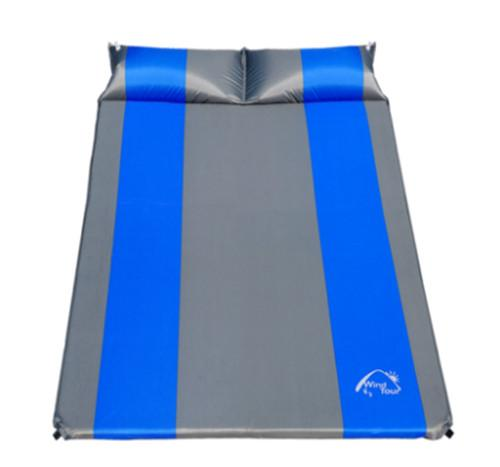 Wind Tour/威迪瑞 WT031001自动充气防潮垫