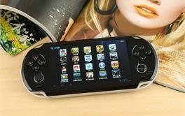 2017年七款最受手游玩家喜爱的掌上游戏机排行