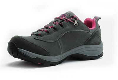 ALPINT MOUNTAIN 女徒步鞋