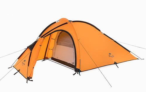 Naturehike挪客 NH17K230-N帐篷