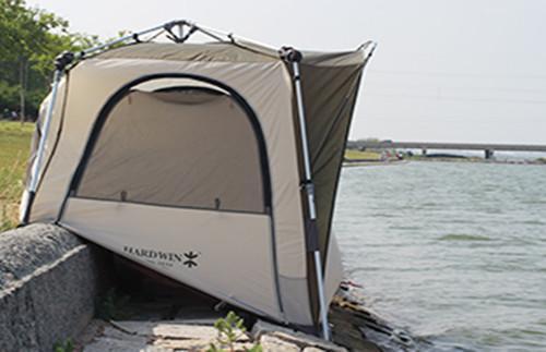 Hardwin HF-1416钓鱼帐篷