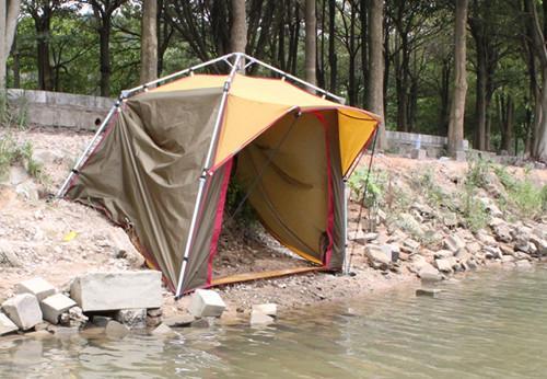 vidalido 钓鱼帐篷