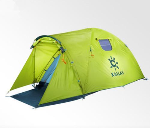 Kailas/凯乐石 DT300228帐篷