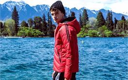 2017年九款500元内适合户外休闲运动的短款轻量型男羽绒服排行