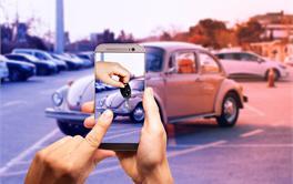 2017年十款最受欢迎的二手车交易APP
