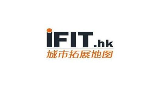 IFIT城市拓展地图-深圳拓展培训