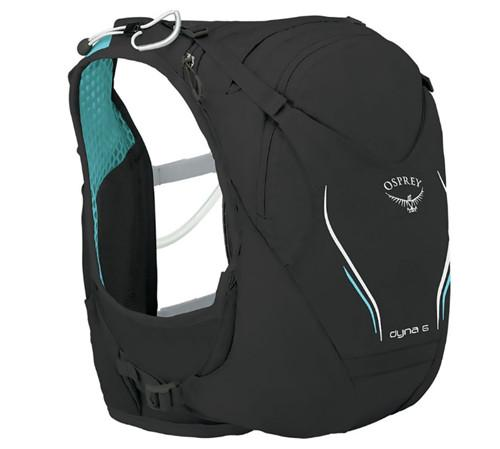 Osprey Packs Dyna越野跑背包