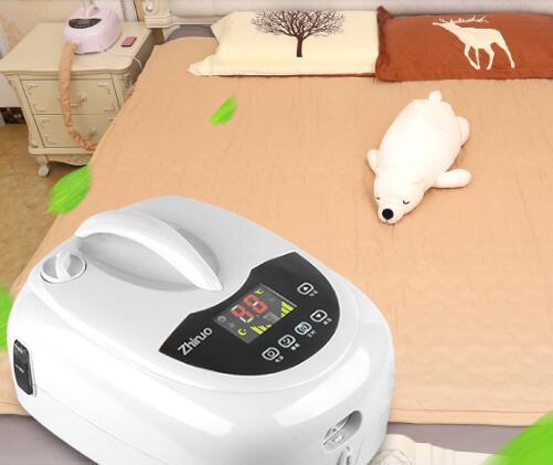 智诺 水暖毯YS2-15