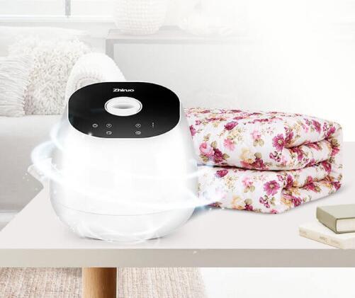 智诺 水暖电热毯YS2-15