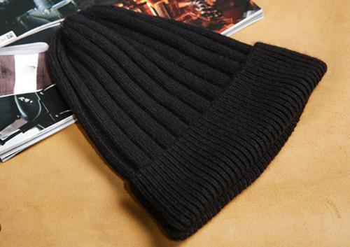维多迪纳 MZ128毛线帽