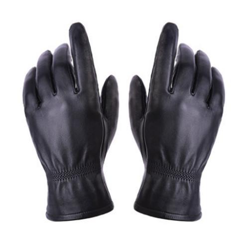 牧马仕 MMS-1801手套
