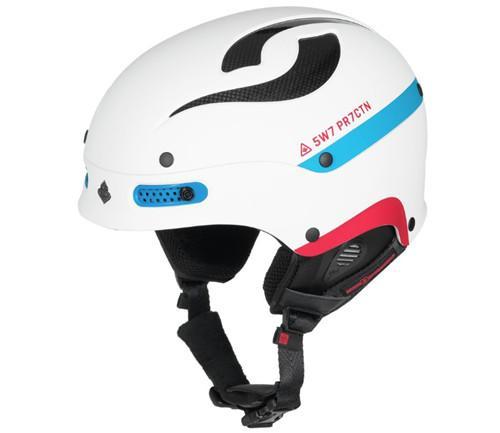 Sweet Protection Trooper 滑雪头盔