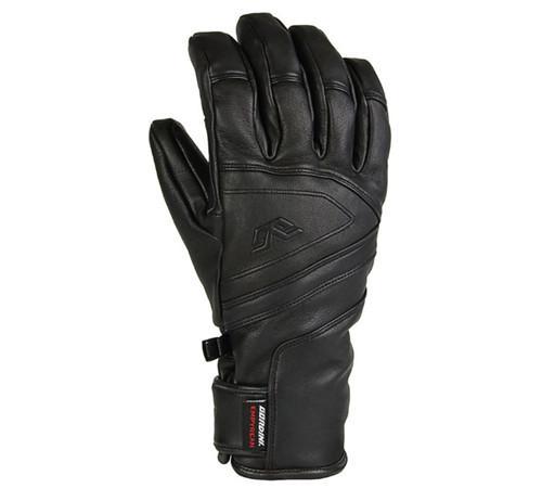 Gordini DT Leather 滑雪手套