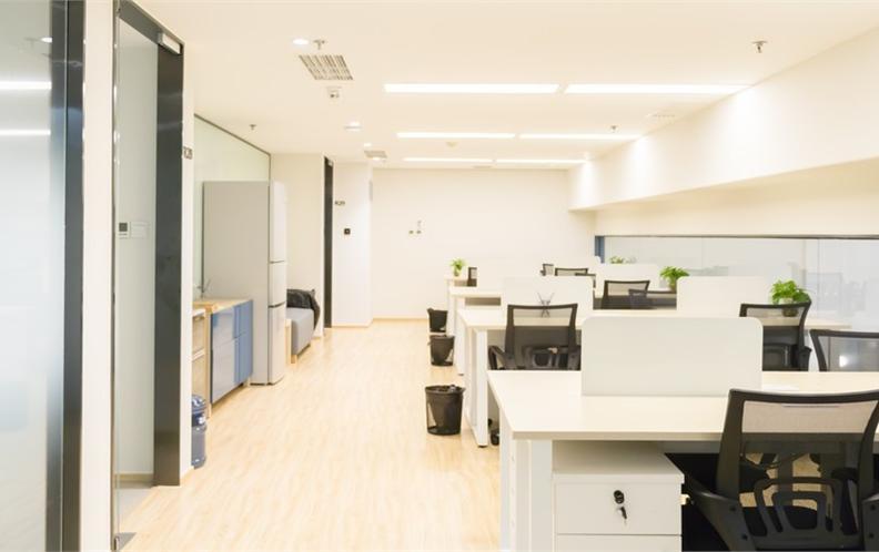 2015年深圳市室内设计公司十大领导品牌排行榜
