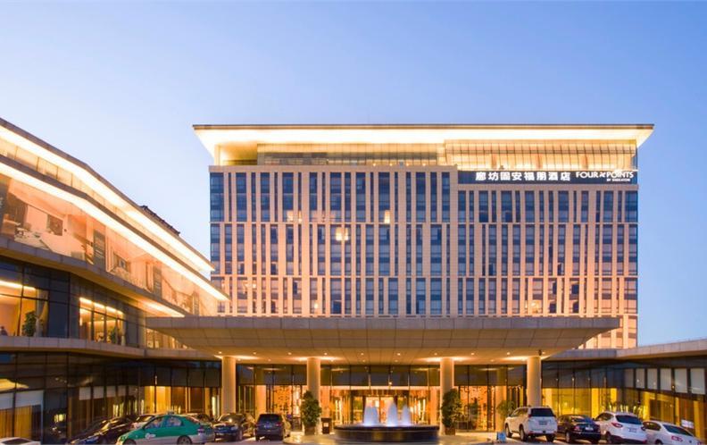 上海市十大顶级酒店排行榜