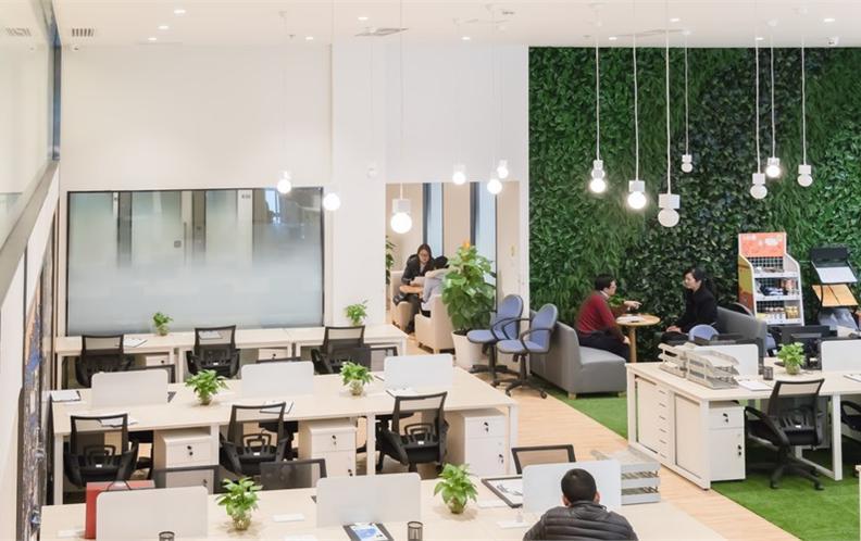 2015年北京市室内设计行业最具成长性企业排行榜