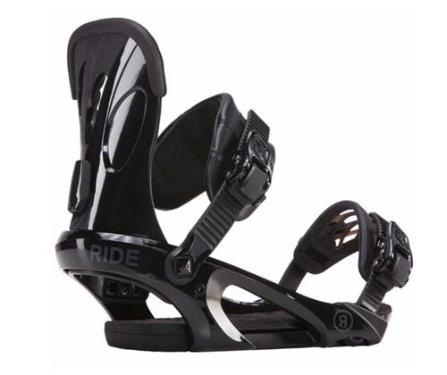 Ride LXH Snowboard Binding