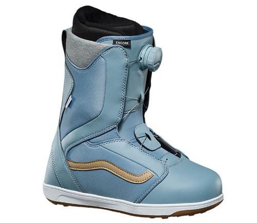 Vans Encore Boa Snowboard Boot