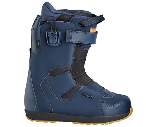 Deeluxe Deemon Speedlace Snowboard Boot