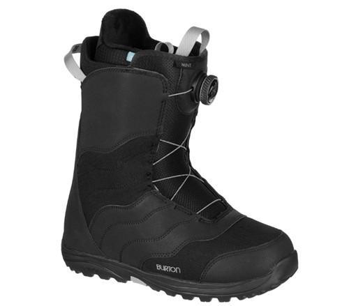Burton Mint Boa Snowboard Boot