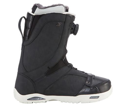 K2 Sapera Boa Snowboard Boot