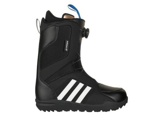 Adidas Tencza ADV Snowboard Boot