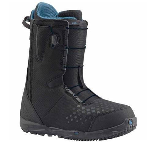 Burton AMB Snowboard Boots