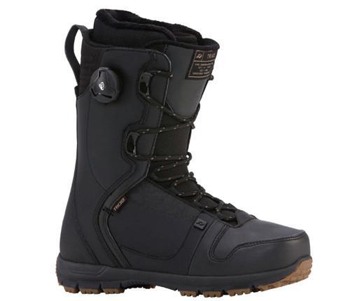 Ride Triad Snowboard Boot