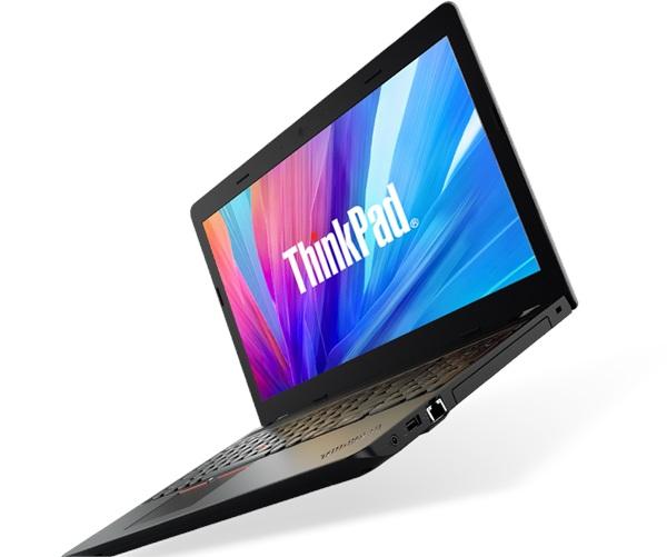 ThinkPad E570 20H5A00TCD